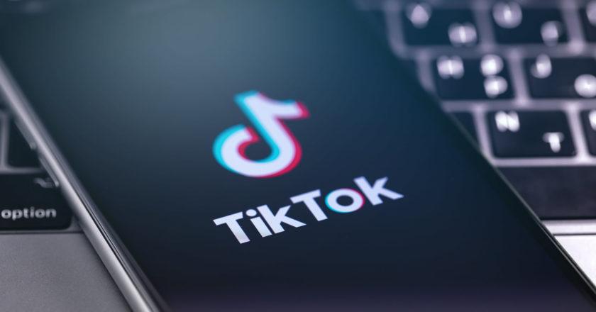 Is TikTok Really All That Dangerous?